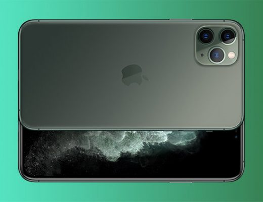 The iPhone 11 Pro/Max for Video – Can It Replace a Real Camera?